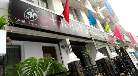 Hotel-Anand-Palace-Darjeeling